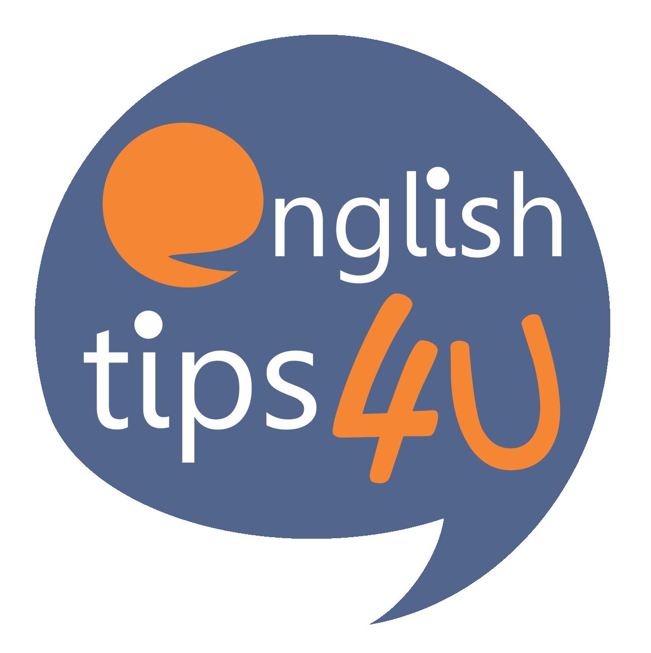 3 Ways to Study the English Language - wikiHow