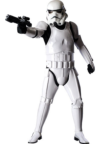 authentic-stormtrooper-cost