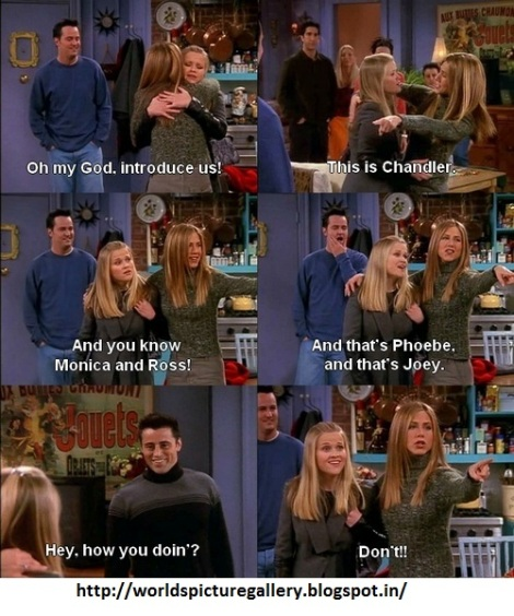 funny-friends-tv-show-quotes--large-msg-134359960493