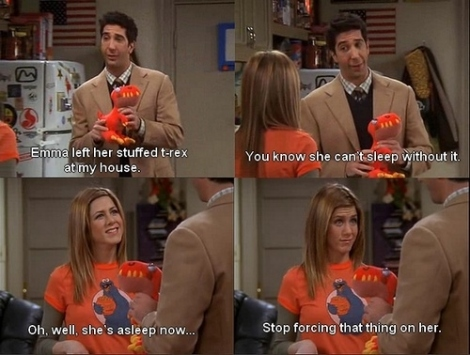 funny-friends-tv-show-quotes--large-msg-13435996127_large