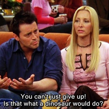 funny-friends-tv-show-quotes--large-msg-134359963286