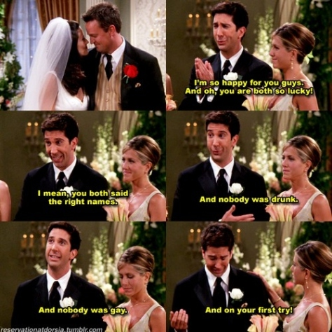 funny-friends-tv-show-quotes--large-msg-134359966015