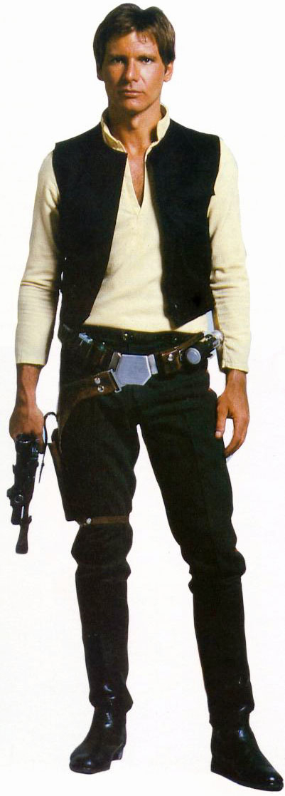 han_solo_outfit