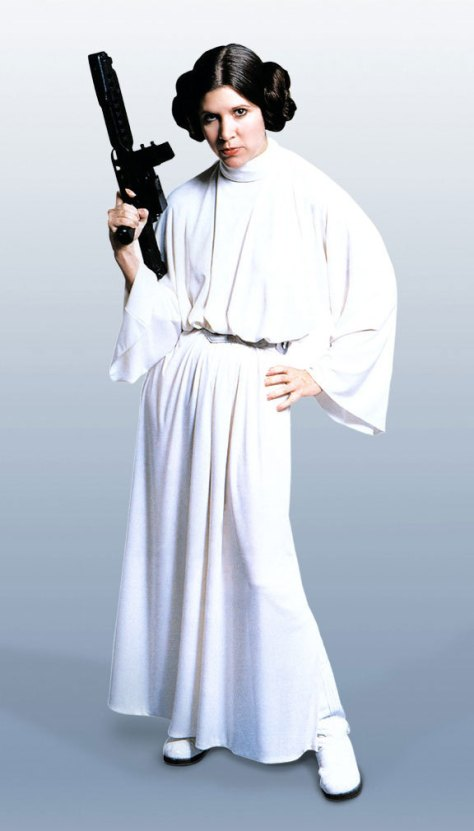 leia-princess-leia-organa-solo-skywalker-9301321-576-1010