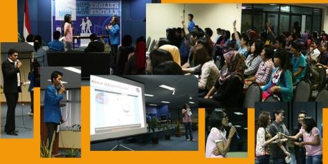 PU3_seminar