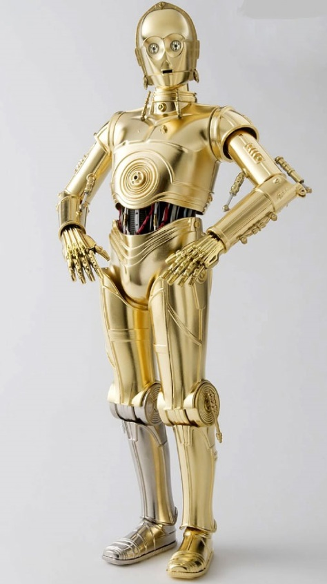 star-wars-c-3po-deluxe-metall-figur-sideshow-spaceart-sw025-b