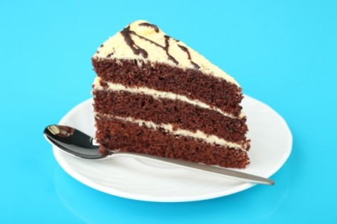chocolate--piece-of-cake--cream--bakery_3208599