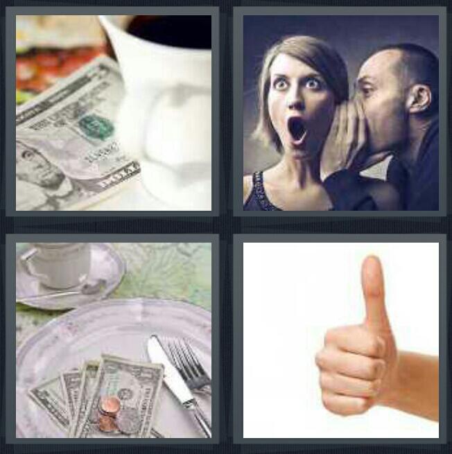 Enggame 4 Pics 1 Word Englishtips4u