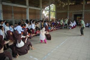 blogsekolahalamjogja.blogspot.com-tariktambang