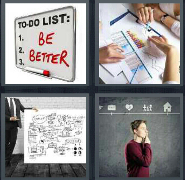 Whats the word 4 letter divingexperience whats the word 4 letter enggame 4 pics 1 word expocarfo Gallery
