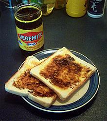 wikipedia.org-vegemite