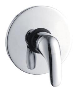 concealed-shower-valve-a2302