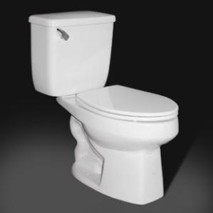toilet-llqq-001