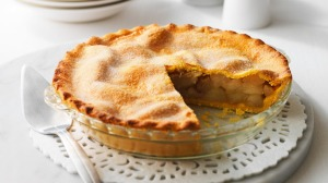 apple-pie-main