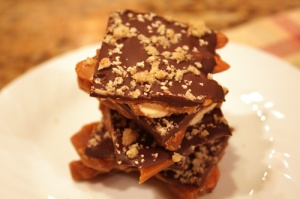 chocolate-almond-toffee-005