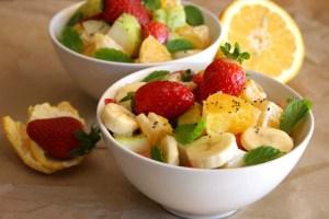 fruit-salad04