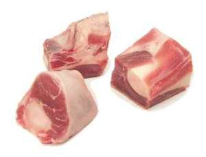 goatmeat