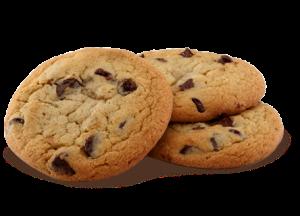 mcdonalds-Chocolate-Chip-Cookie