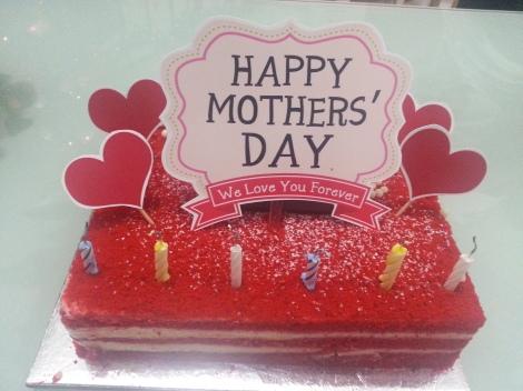 Mom Day image