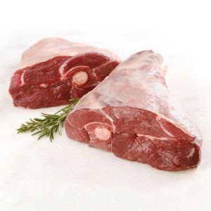 Mutton-Meat