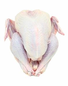 raw-turkey-small
