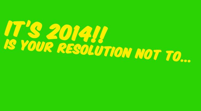 #WOTD: Procrastinate