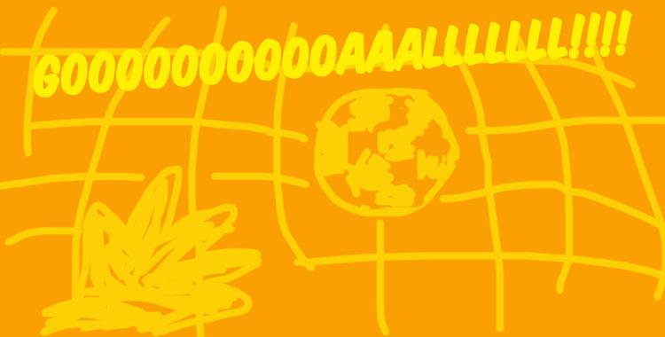 soccerfootball1