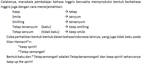 Keep Smile 2