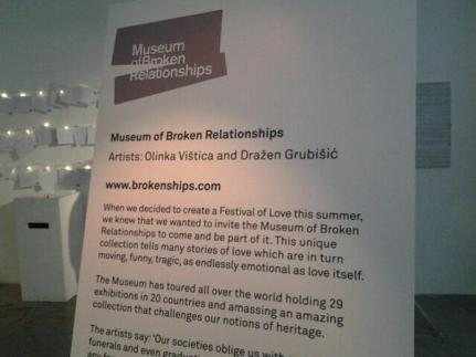 museumofbroken3