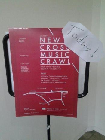 newxmusiccrawl2
