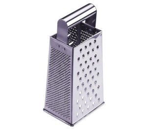 cheese-grater