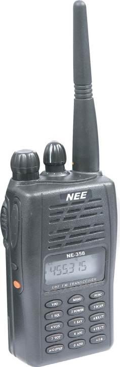 NE_258_358_walkie_talkie