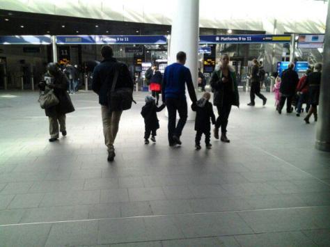 platform9-11