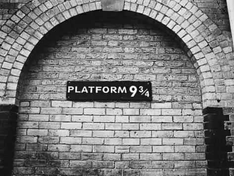 platformoldfella