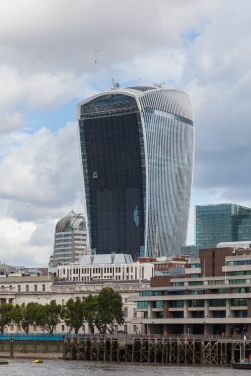 Walkie-Talkie,_Londres,_Inglaterra,_2014-08-11,_DD_098