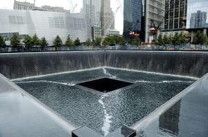alg-wtc-memorial-pool-jpg