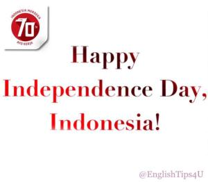 Happy Independence Day! #RI70