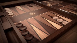 backgammon-board