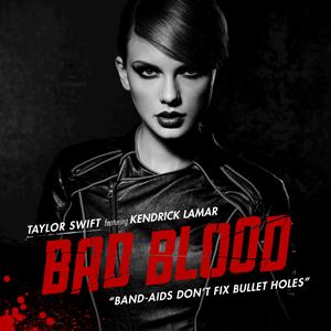 Bad Blood Pic