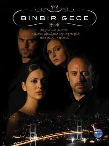 binbir_gece_cover
