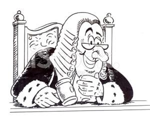 stock-illustration-116576-cartoon-judge