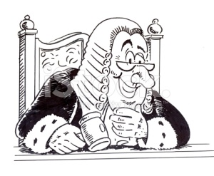 stock-illustration-116576-cartoon-judge