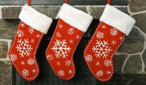 Christmas-Stocking-History-3