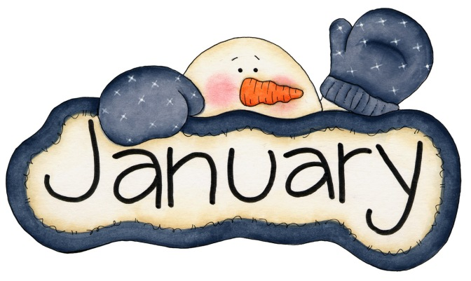 #EngKnowledge: The origin of 'January'