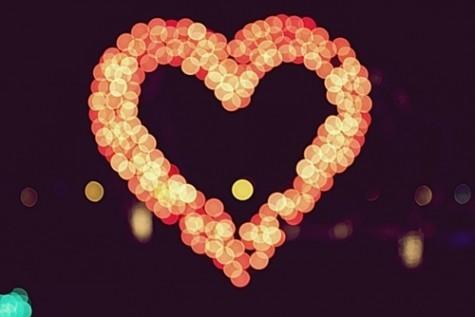 #IOTW: Idioms with 'heart'