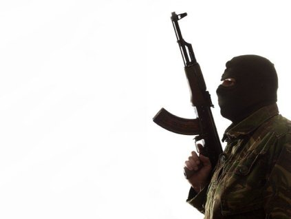 Terrorist-640x480.jpg