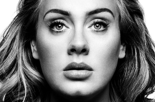 Adele-2015-close-up-XL_Columbia-billboard-650.jpg
