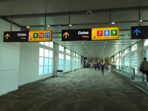 Bali-Airport-Lounge-50.jpg