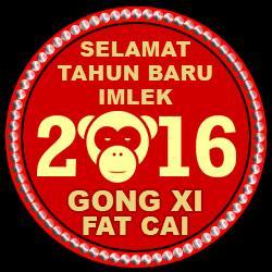 IMG-20160208-WA0010