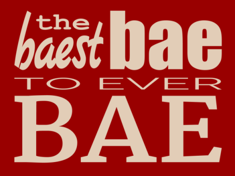 the_baest_bae_to_ever_bae.png.CROP.promovar-mediumlarge